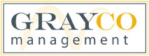 Grayco Management